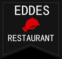 EDDES Restaurant